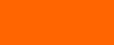 Logo Signalisation De Ville